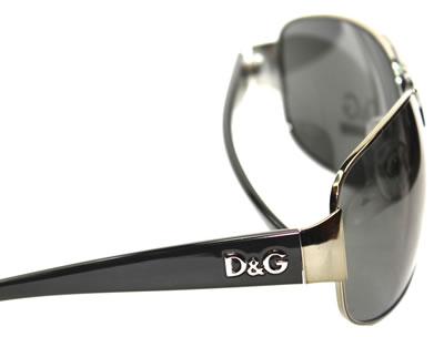 aafbb6eb2ce Dolce   Gabbana Eyewears Review