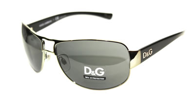 D G Sunglasses  dolce gabbana eyewears review