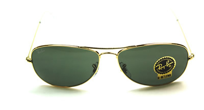where are ray ban eyeglass frames made  ray ban aviator