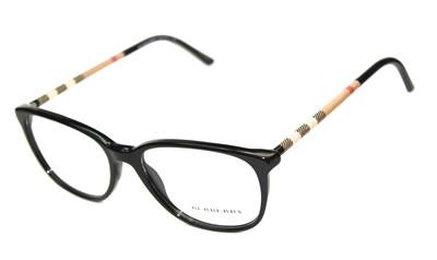 Burberry Eyeglasses B2112