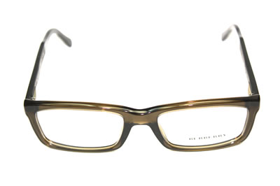 Burberry Eyeglasses B2117