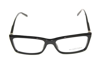 Burberry Eyeglasses B2139