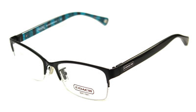 Coach Eyeglass Frames With Butterflies : Coach Eyewear - You Can Never Go Wrong with Them