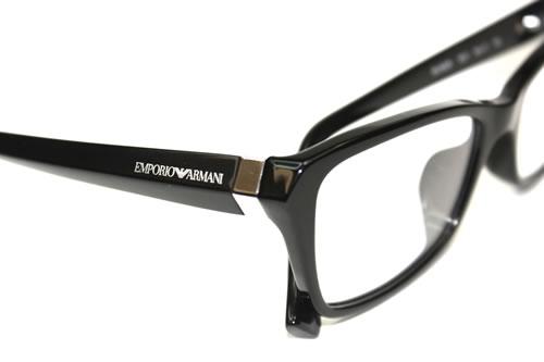 Armani Eyewear - Top Selling Designer Frames