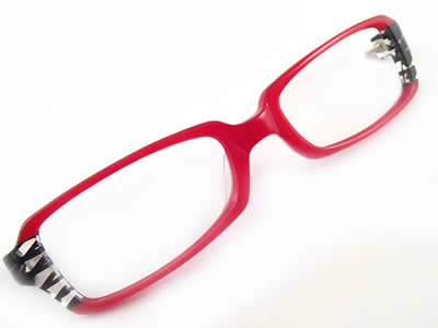 Glasses Frame Parts : Discover The Eyeglass Replacement Parts