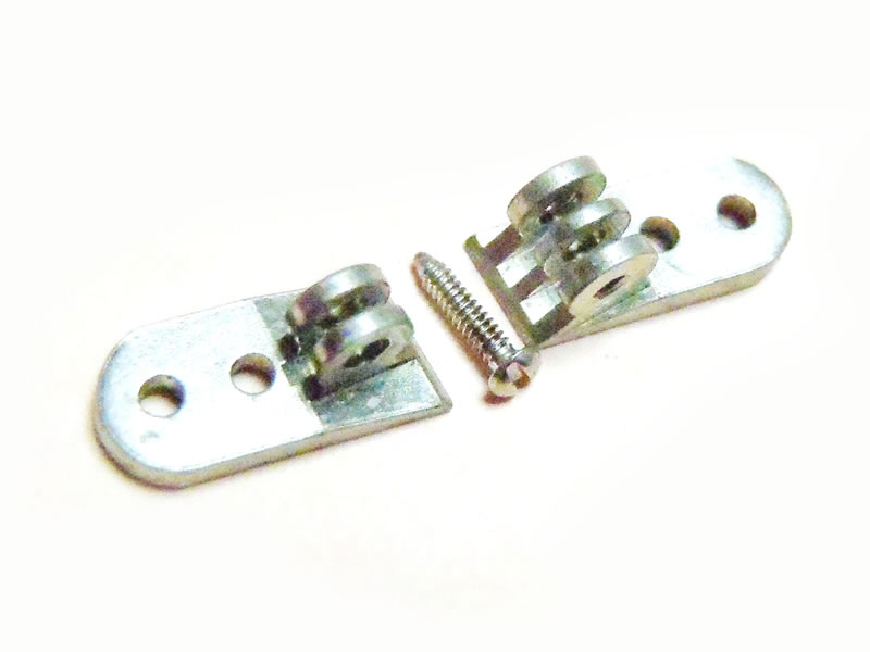 Eyeglass Hinges Parts