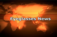Eyeglasses News Forum