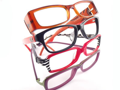 Eyeglasses Warranty