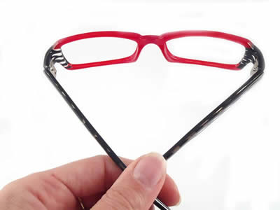 Glasses Frames Replacement Parts : Discover The Eyeglass Replacement Parts