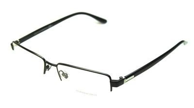 Gucci Eyeglasse GG 2237