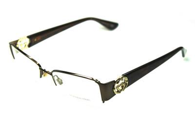 Gucci Eyeglasses GG 2844