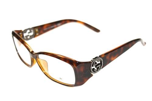 Gucci Eyeglasses GG 3598