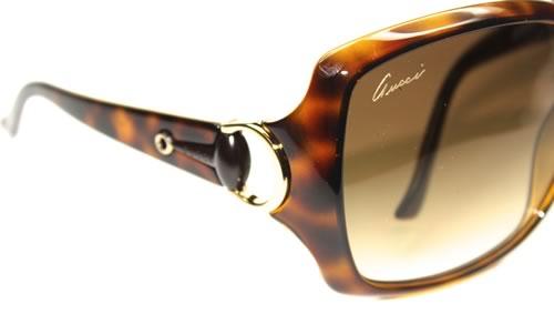 Gucci Eyeglass Frame Repair : Gucci Eyewear The Tasteful Selections