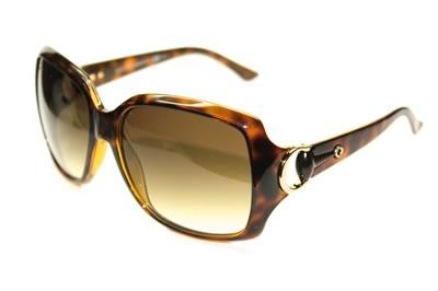 Gucci Sunglasses GG 3609