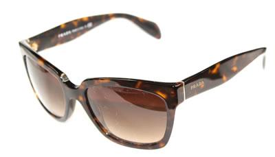 Prada Sunglasses SPR 07P