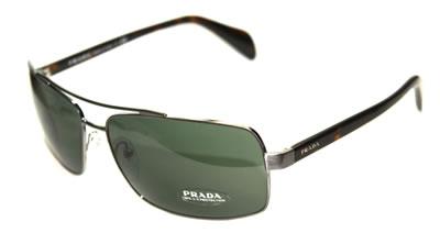 Prada Sunglasses SPR 55Q