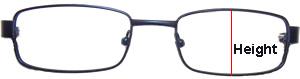 Progressive Eyeglasses or Varifocal Glasses Tips