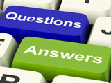 Frequently Asked Questions Eyeglasses Forum