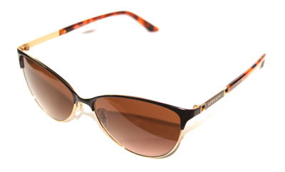 Versace Sunglasses VE2148