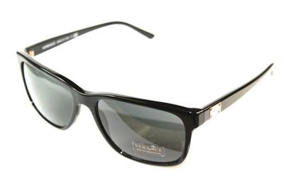 Versace Sunglasses VE4249