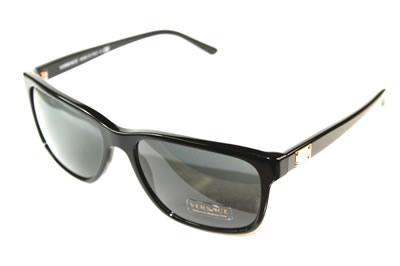 Versace Sunglasses VE4249