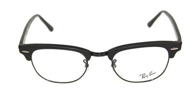 Ray-Ban Frames - The Top Five
