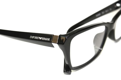601e07e81e3 Armani Eyewear - Top Selling Designer Frames