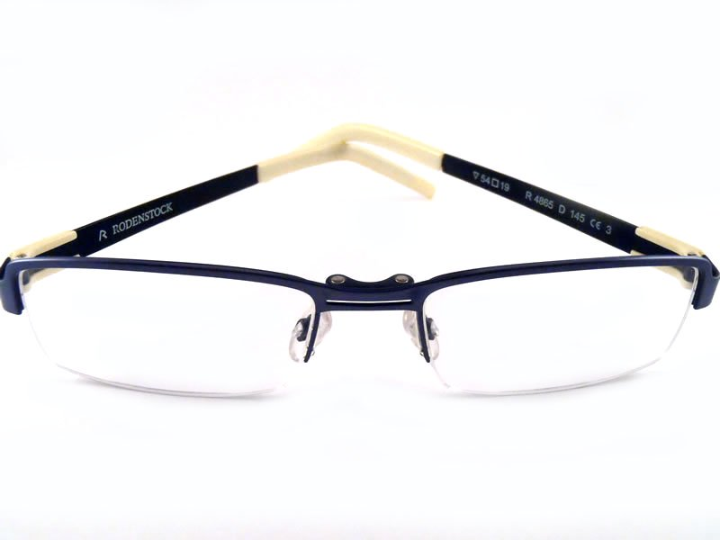 Rimless Glasses Vs : Rimless Eyeglass Frames