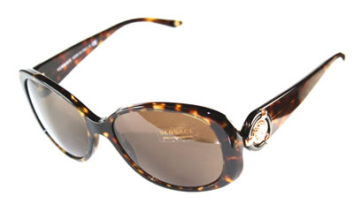Versace Sunglasses VE4221